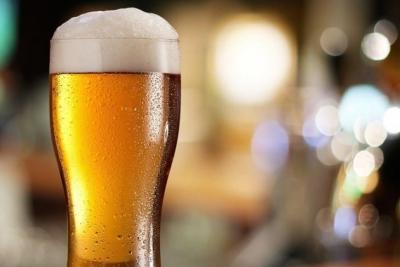 Biraya yine zam!