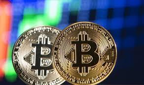 Bitcoin 28 bin 800 dolara kadar geriledi