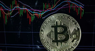 Bitcoin, 40 bin doları aştı