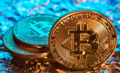 Bitcoin 54,000; Ethereum 2,750 doların üzerinde