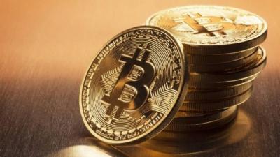 Bitcoin hesabının şifresini unutan yazılımcının son iki tahmin hakkı kaldı