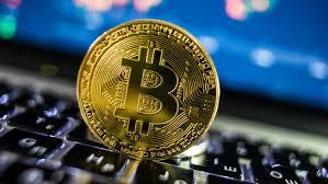 'Bitcoin sahibi olmak nakit para bulundurmaktan daha iyi'