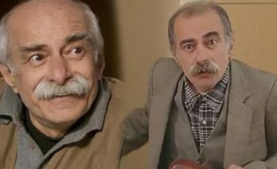 Bizimkiler dizisinin Abbas'ı Hikmet Karagöz yaşamını yitirdi