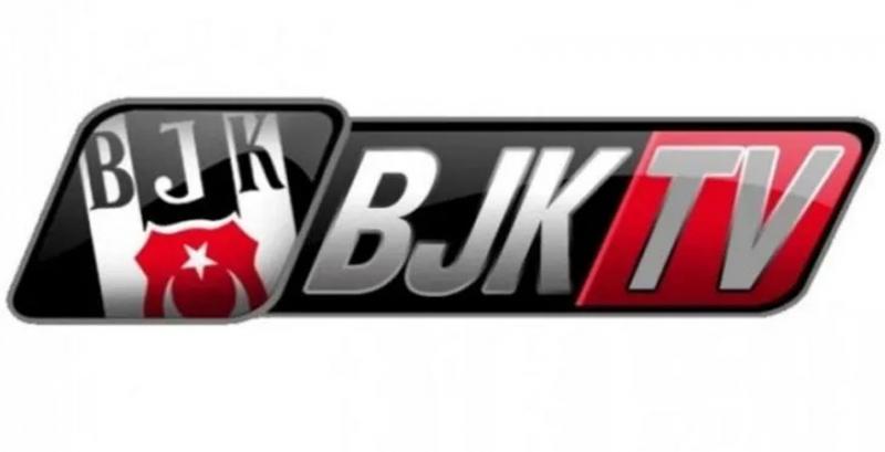 BJK TV'de tüm çalışanlar işten çıkarıldı