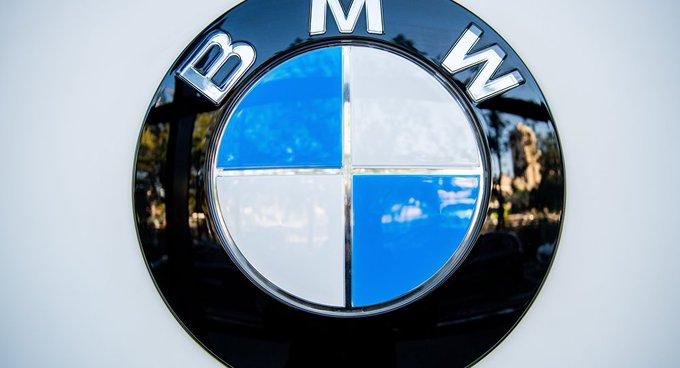 BMW Türkçe konuşma yasağı getirdi