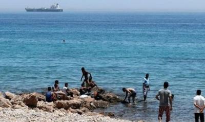 Boğulan çocuğu kurtarmaya çalışan 11 kişi boğuldu