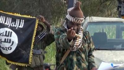 Boko Haram 48 tarım işçisini boğazlarını keserek öldürdü