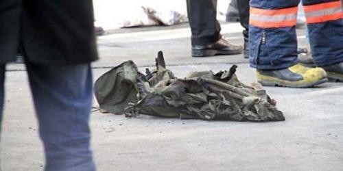 İstanbul'da 3 ayrı bomba alarmı!
