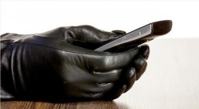 Borcu olana mesaj atan hukuk bürosuna 'huzuru bozmaktan' işlem