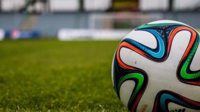 Borsada Galatasaray ve Beşiktaş'a talep arttı