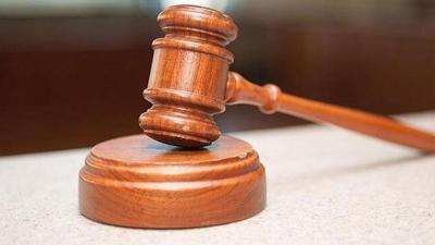 Boşanmak isteyen eşini engelli bırakan sanığa 23 yıl 4 ay hapis cezası