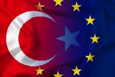 Boyko Borisov: Türkiye'nin AB'ye gireceğini konuşmaya bile gerek yok