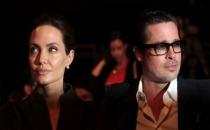 Brad Pitt: Angelina'nın boşanmak istemesi beni çok üzdü!