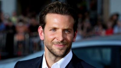 Bradley Cooper: Annem koronavirüse yakalanırsa her şey biter, evden çıkmıyoruz