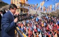Bu memleketin Türk'ü de, Kürt'ü de Kabe'ye saygı göstermeyene haddini bildirir!
