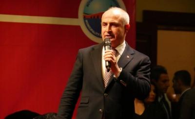 Büyükçekmece Belediye Başkanı: Sağlık hizmetinde Avrupa'nın çok gerisindeyiz