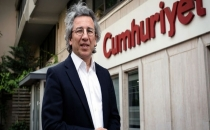 Can Dündar'dan Murat Sabuncu'ya: Sizi aldıklarına pişman olacaklar