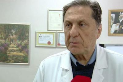 Çapa'da 3 doktor koronavirüs nedeniyle yaşamını yitirdi