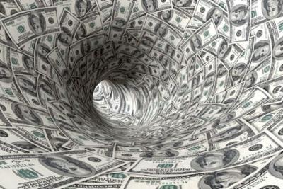 Cari açık Ekim'de 1,68 milyar dolar oldu