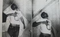 Çayan Birben'i öldüren polislere verilen ceza ertelendi!