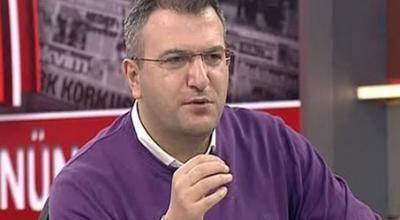 Cem Küçük: AK Parti içi kavgaların kimseye faydası yok
