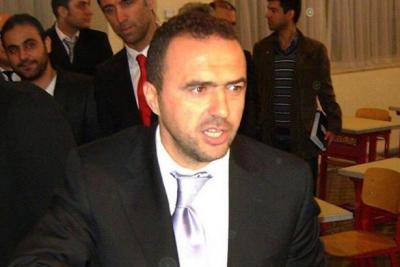 Eski futbolcu Arif Erdem'in ABD'den iadesi istendi