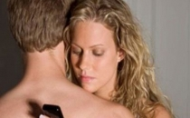 Cep telefonlarının seks üzerindeki etkisi!