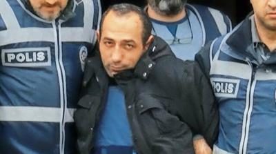 Ceren Özdemir'i öldüren Özgür Arduç: Gelmekten bıktım, bu mahkemeyi bitirelim