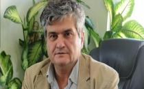 ÇHD Genel Başkan Yardımcısı Münip Ermiş serbest bırakıldı!