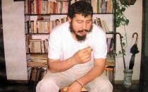 Che'nin torunu Canek Sanchez Guevara'nın ölümünün ardındaki soru işaretleri!