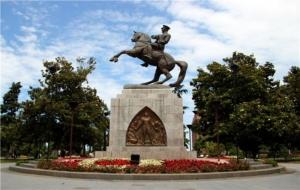 CHP 10 Kasım'da Mustafa Kemal için mevlit okutacak