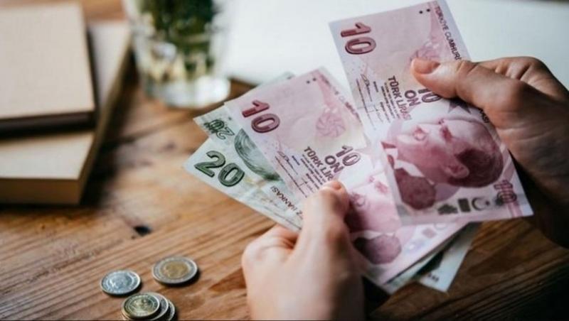 CHP: 2018'de asgari ücretlinin gelirinin yarısı vergiye gitti