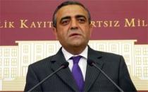 CHP AKP'yi geri çevirdi, MHP ve HDP'ye çağrı yaptı!