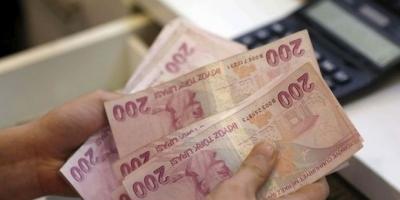 CHP: Asgari ücretle çalışanlara fatura indirimi yapılsın