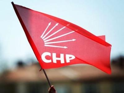 CHP, çeyrek yüzyıl sonra Ankara'da zafer ilan etti