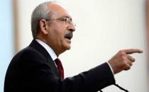 CHP haziran ayında iktidar olacak!