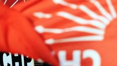 CHP ilçe yöneticisi koronavirüsten hayatını kaybetti