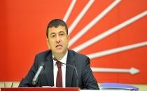 CHP: Tutuklulara yoğun psikolojik işkence yapılıyor, görüş zamanı zorla revire çıkartılıyor!