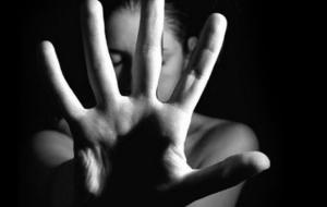 CHP'den cinsel taciz ve saldırı suçları için yasa teklifi