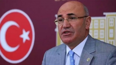 CHP'den İBB Başkanlığı'na ikinci aday: Makam aracı kullanmam