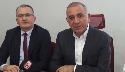 CHP'den 'Metroda önceliğimiz en fazla oy aldığımız yerler olacak' diyen Uysal'a: Bölücü