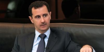 CHP'li Balbay: Esad'ı muhatap almak zorundayız