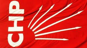 CHP'li Erol'dan CHP yönetimine: Ülke yönetimini hedeflemeyen, hikaye anlatan yönetime meydan okuyorum