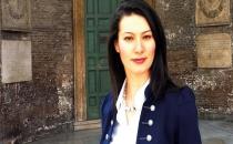 CHP'li kadın siyasetçi yaşadığı tacizi anlattı!