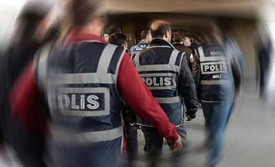 CHP'li meclis üyesi: AKP'li üye aracımı kurşunladı