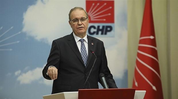 CHP'li Öztrak: Ülkede işsizlik artıyorsa dolar inse neye yarar?