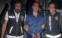 CHP'li Tezcan'ı yaralayan saldırgan: Reis hakkında düzgün konuş dedim, ters cevap verdi!