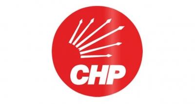 CHP'de imzasını geri çeken milletvekilleri açıklama yaptı