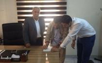CHP'li vekilin abisi AKP'ye üye oldu!