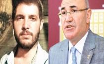 CHP'li vekilin dava açtığı öğrenci Doğuhan Oğuzhan isyan etti!